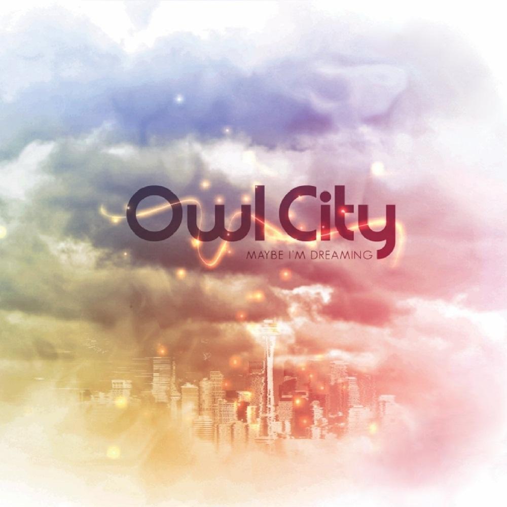 O Owl City Owl City | Music fanar...