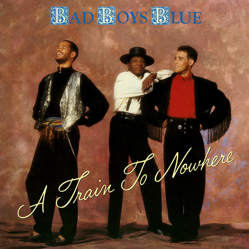 Bad Boys Blue — Википедия