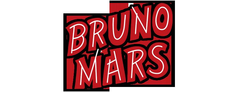 Bruno Mars | Music fanart | fanart.tv