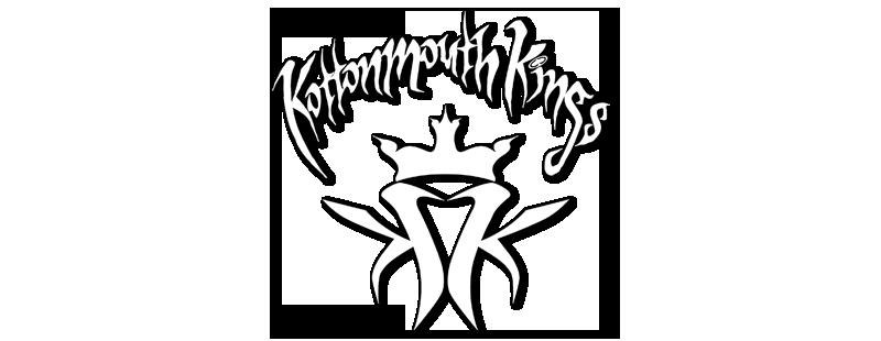 Kottonmouth Kings Music Fanart Fanart Tv