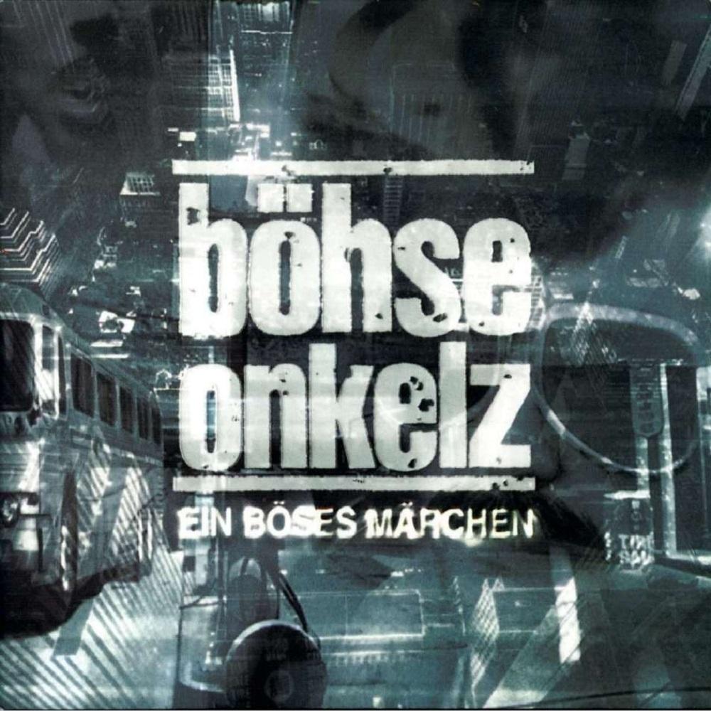 Böhse Onkelz | Music fanart | fanart.tv