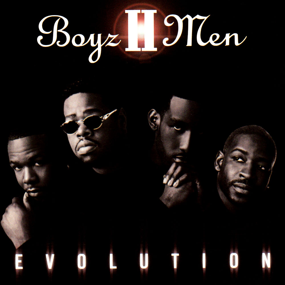 Boyz Ii Men Com