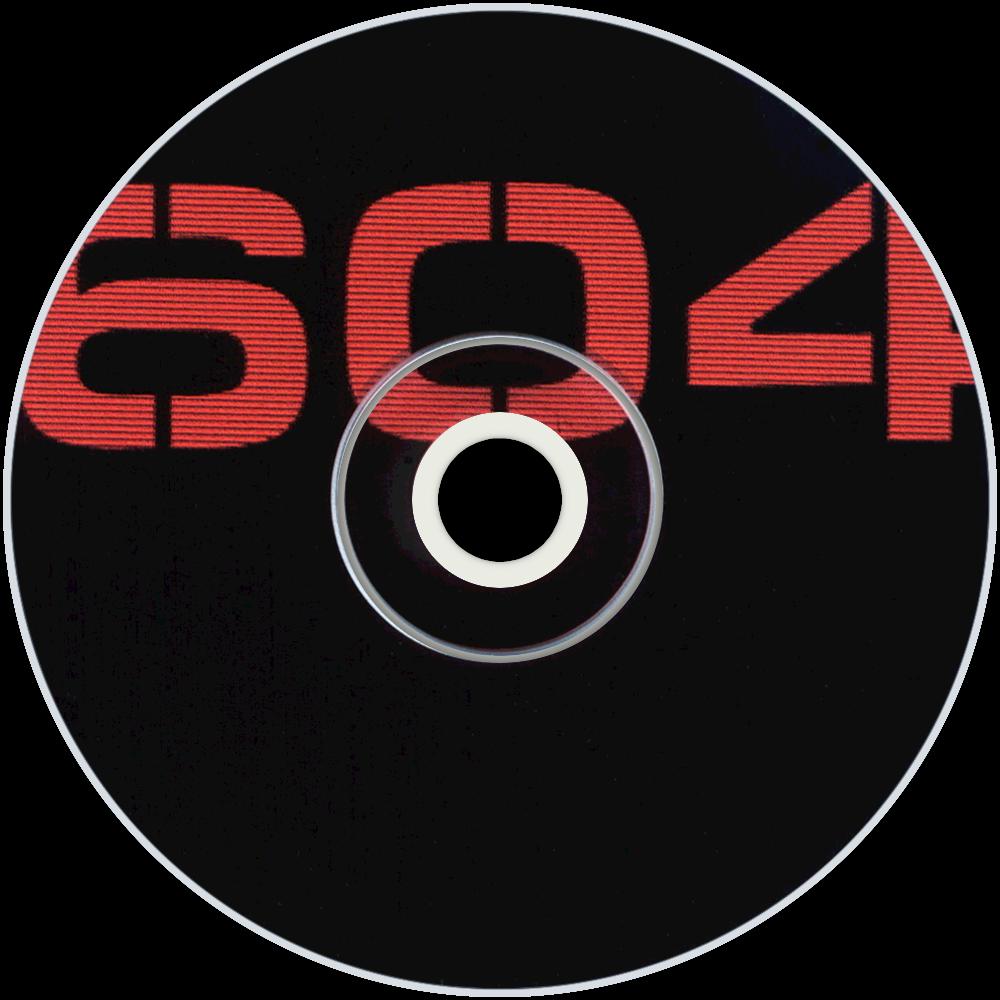 604-4f050629bc069.png
