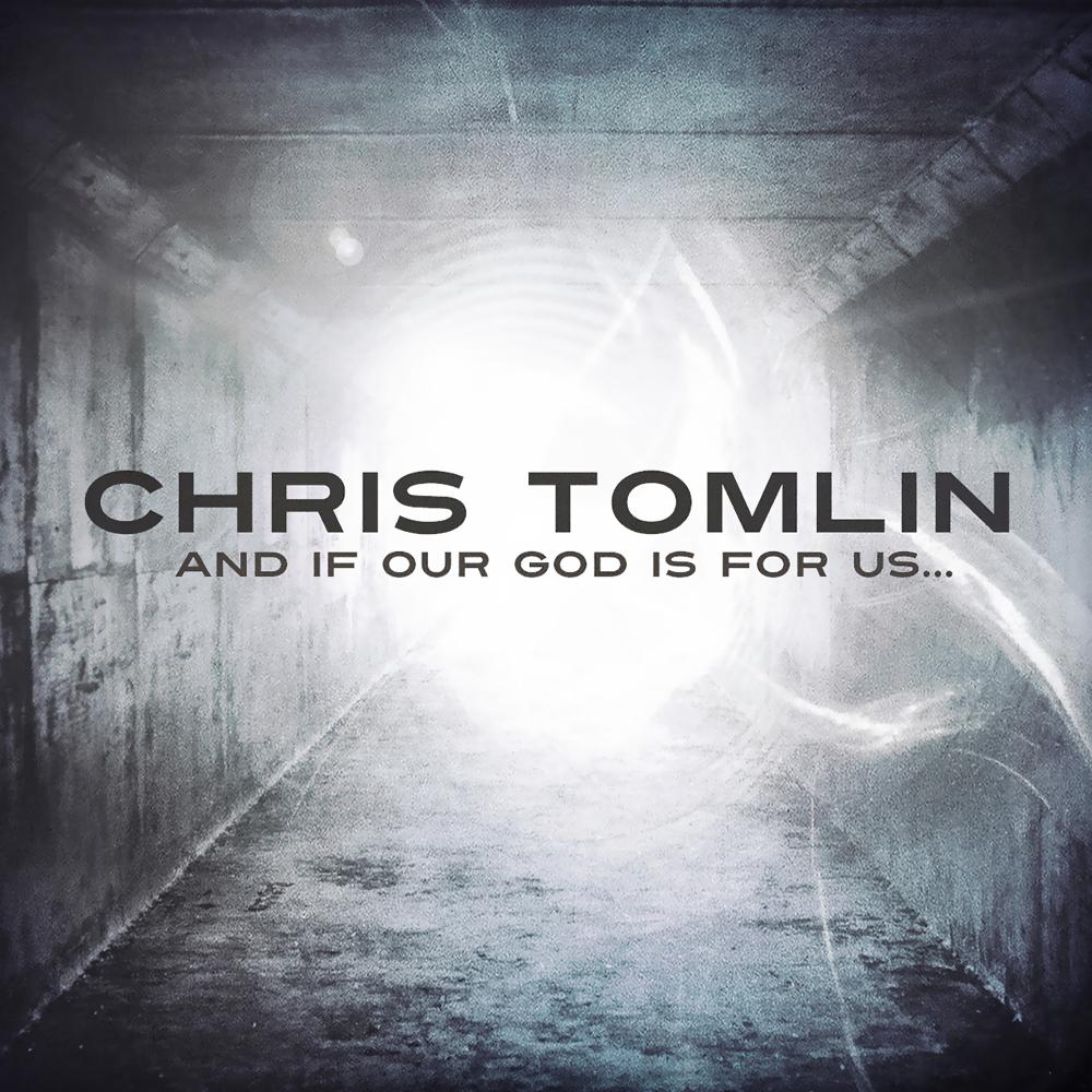 Chris Tomlin | Music fanart | fanart.tv