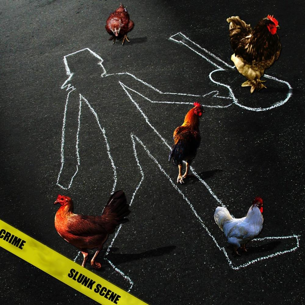 crime-slunk-scene-5370de4329f21.jpg