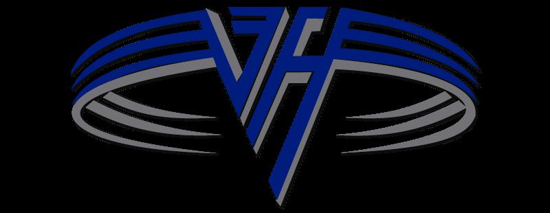 Van Halen | Music fanart | fanart.tv
