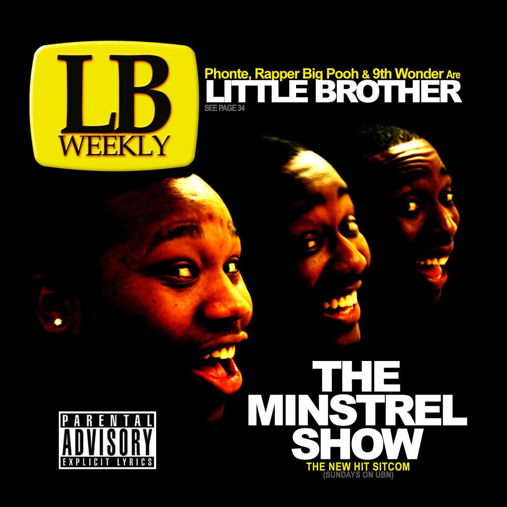 https://fanart.tv/fanart/music/b929c0c9-5de0-4d87-8eb9-365ad1725629/albumcover/the-minstrel-show-5142446f2d0de.jpg