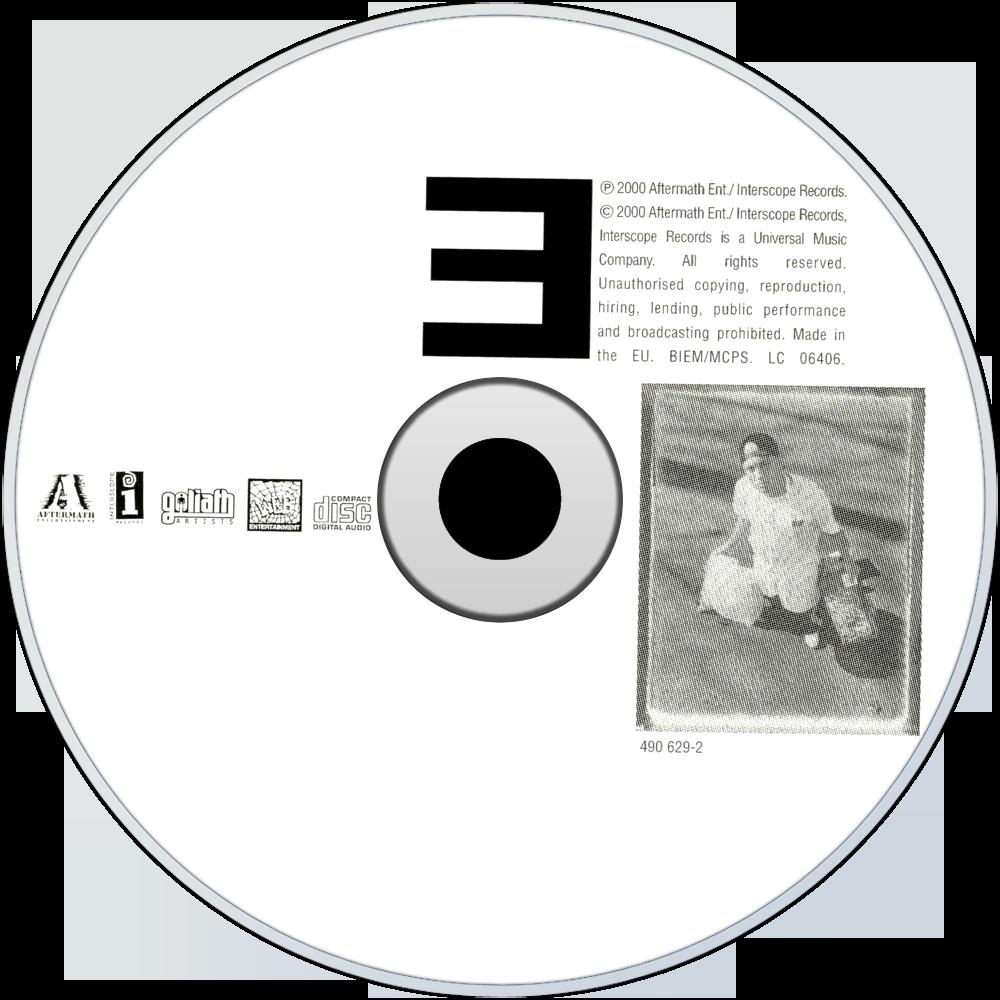eminem mmlp album download