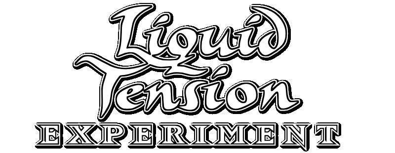 Liquid tension experiment album download.