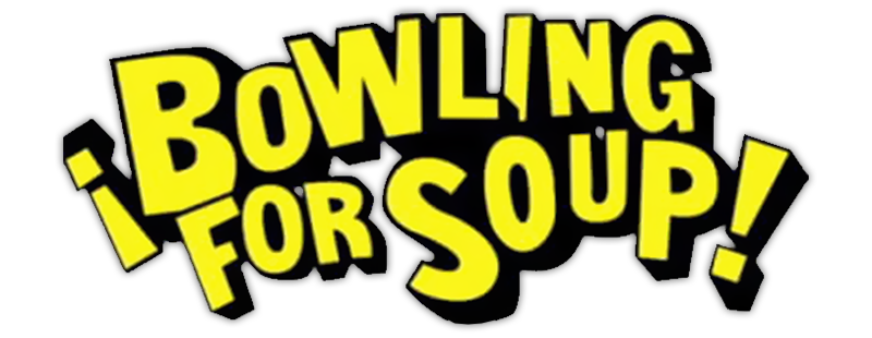 Bowling for Soup | Music fanart | fanart.tv