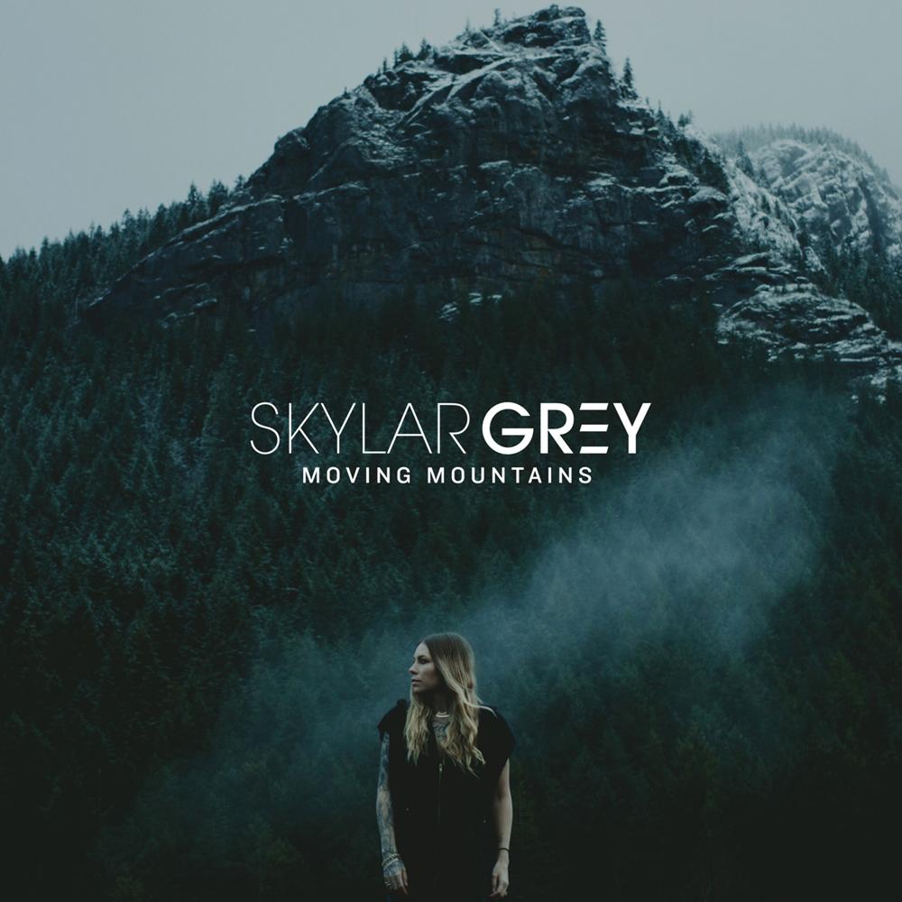 skylar grey dont look down album download