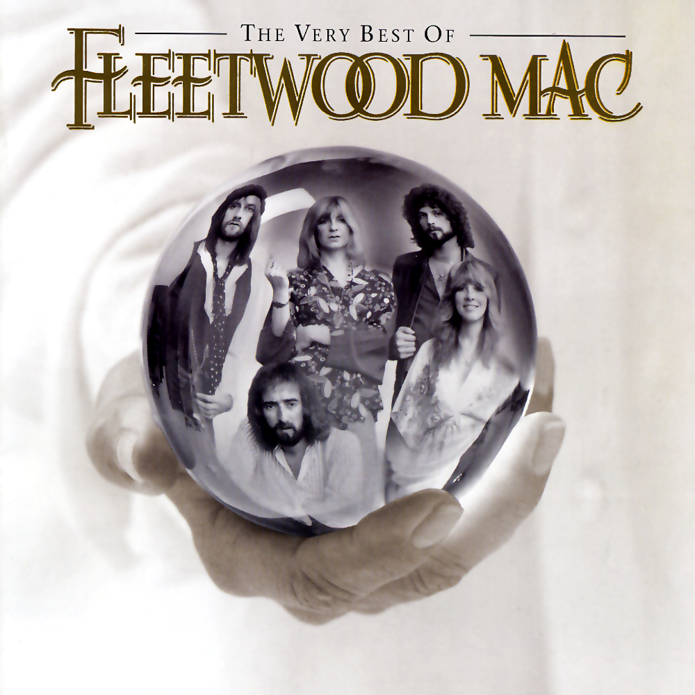 fleetwood mac music fanart. Black Bedroom Furniture Sets. Home Design Ideas