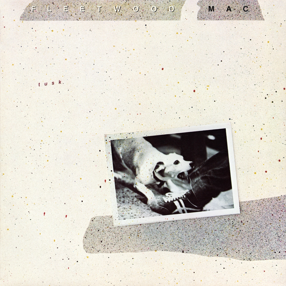 Fleetwood Mac Rumors Album Cover Art Spinstertosh15