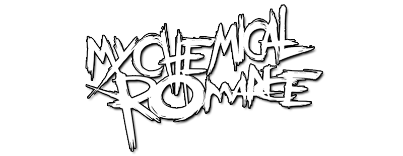 http://fanart.tv/fanart/music/c07f0676-9143-4217-8a9f-4c26bd636f13/hdmusiclogo/my-chemical-romance-53d4871c3fc5a.png