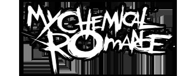 https://fanart.tv/fanart/music/c07f0676-9143-4217-8a9f-4c26bd636f13/musiclogo/my-chemical-romance-4df9fb236c744.png