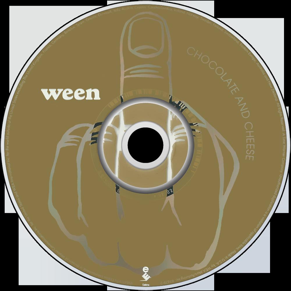 Ween | Music fanart | fanart.tv