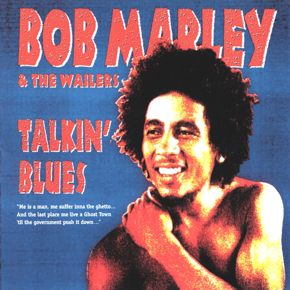 Talkin blues album bob marley download legend