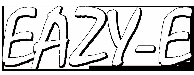 a guide to eazy e logo at any age