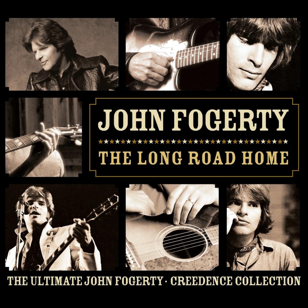 john fogerty premonition download mp3