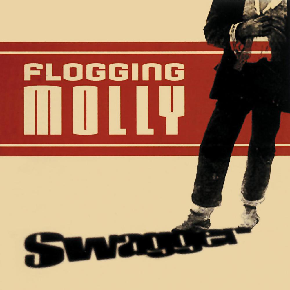 flogging molly album covers - photo #1