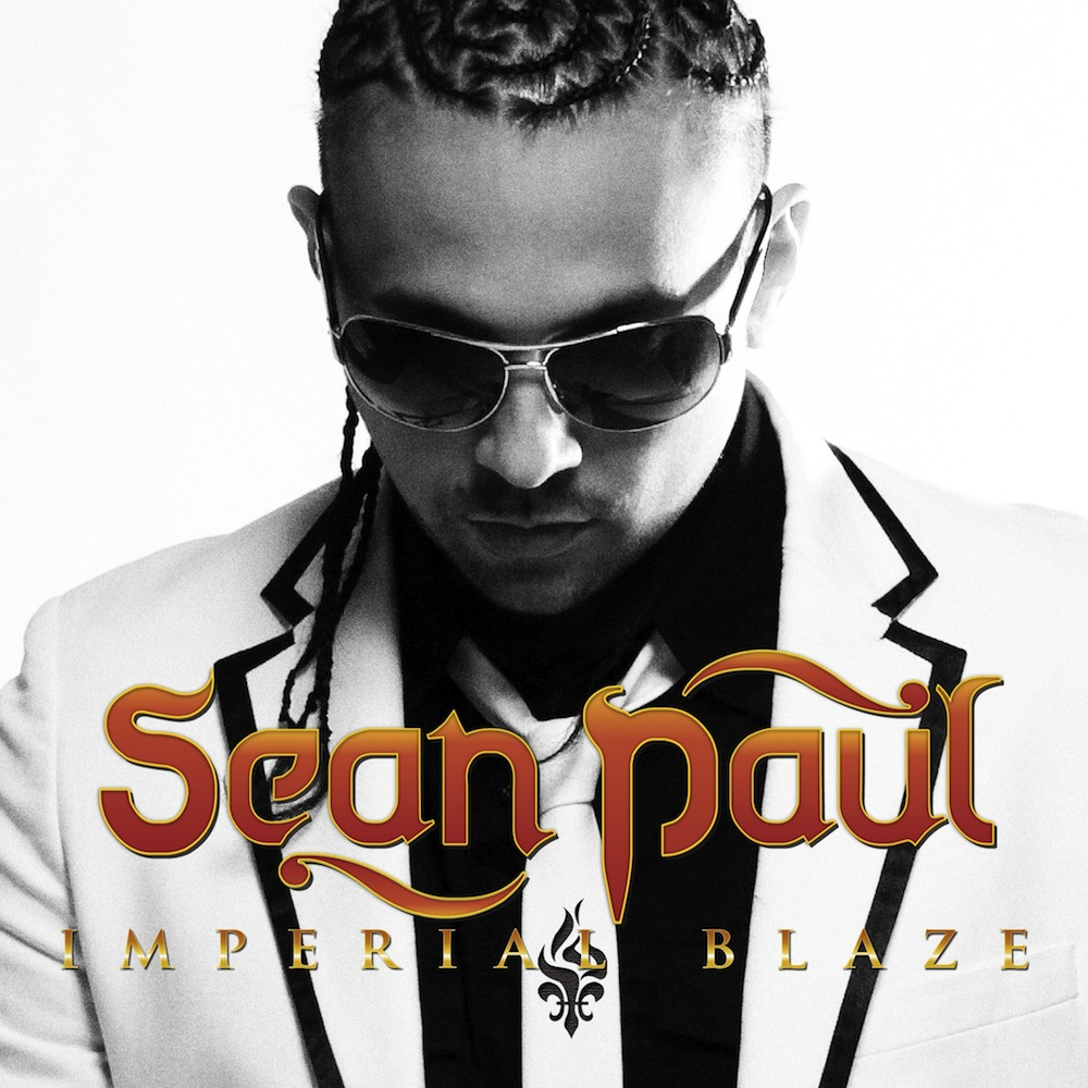 SoundHound - Sean Paul