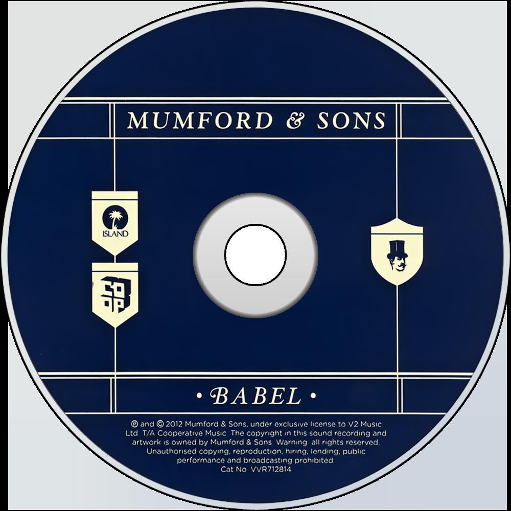 Mumford Amp Sons Music Fanart Fanart Tv