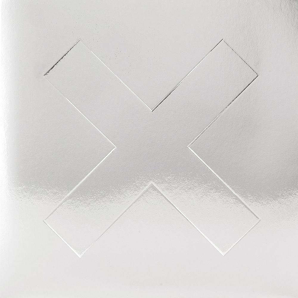 The xx | Music fanart | fanart.tv