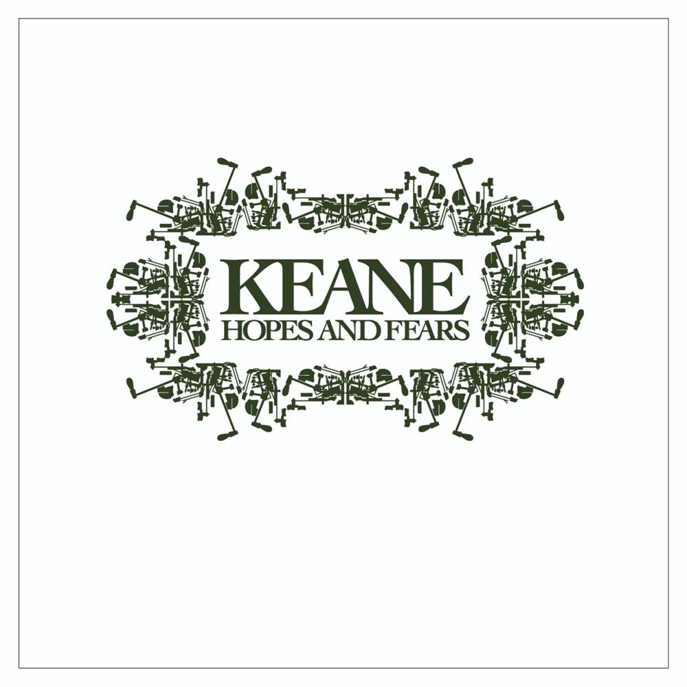 Keane Hopes And Fears Full Album Zip