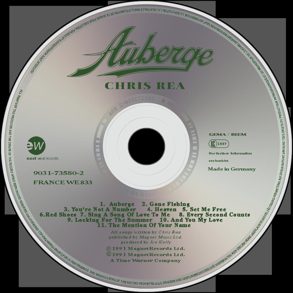 Chris rea greatest hits full mp3 download naijaloyal. Co.