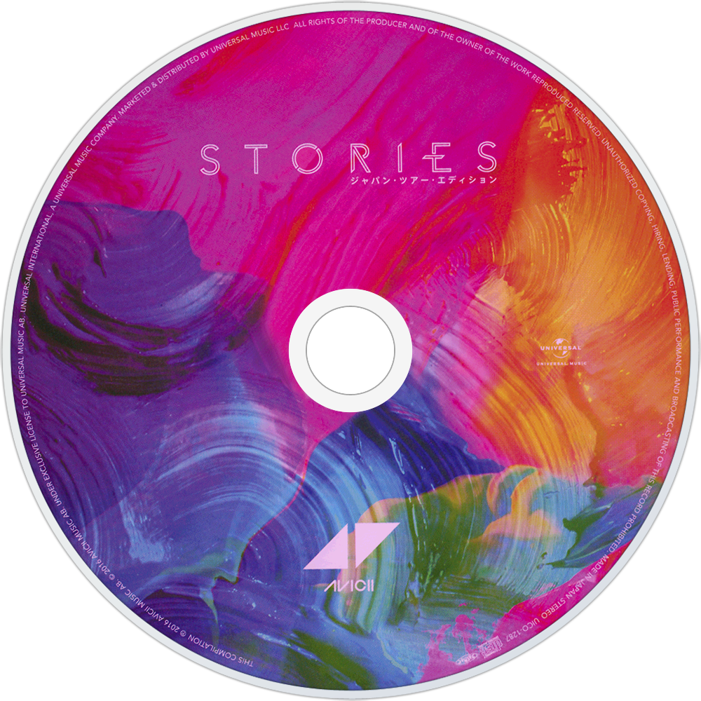 Avicii | Music fanart | fanart tv