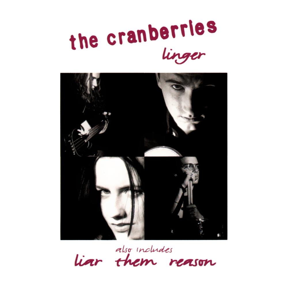 the cranberries fanart fanart tv
