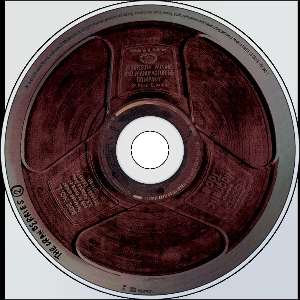 No Need Song Dj Punjab Com Download: The Cranberries