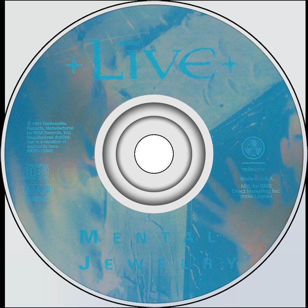live fanart fanart tv
