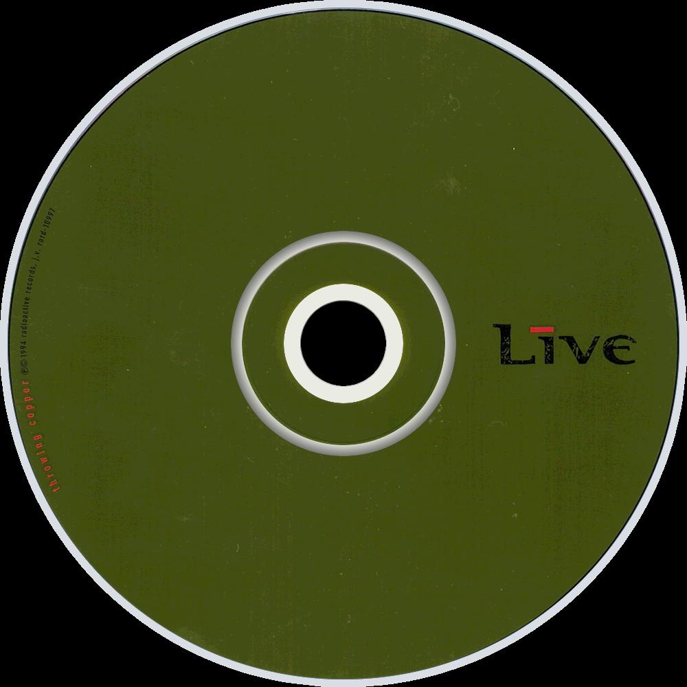Live   Music fanart   ...