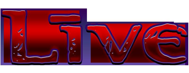 Live | Music fanart | fanart.tv