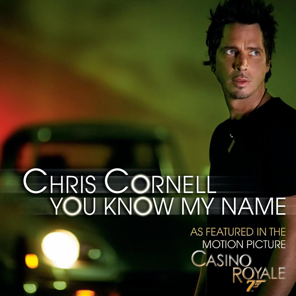 Various Artists Casino Original Motion Picture Soundtrack