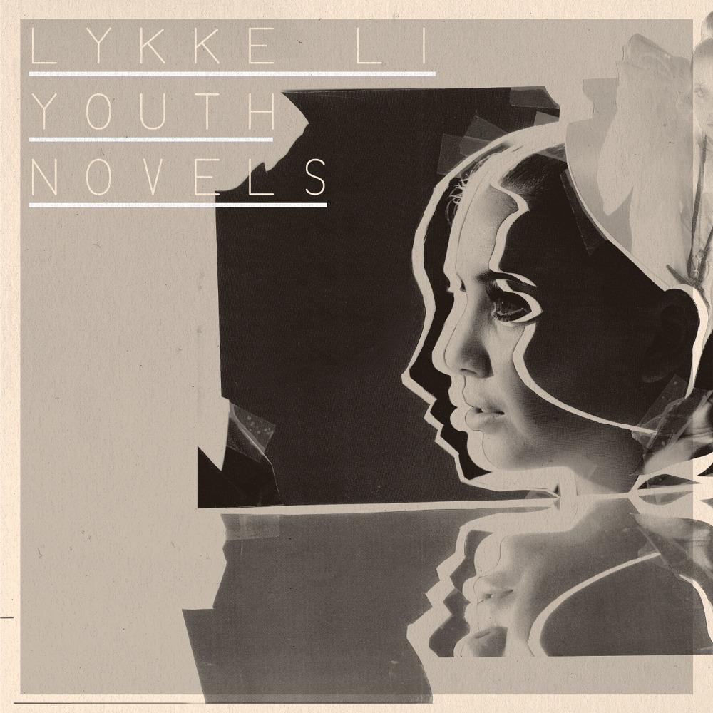 Lykke Li | Music fanart | fanart.tv