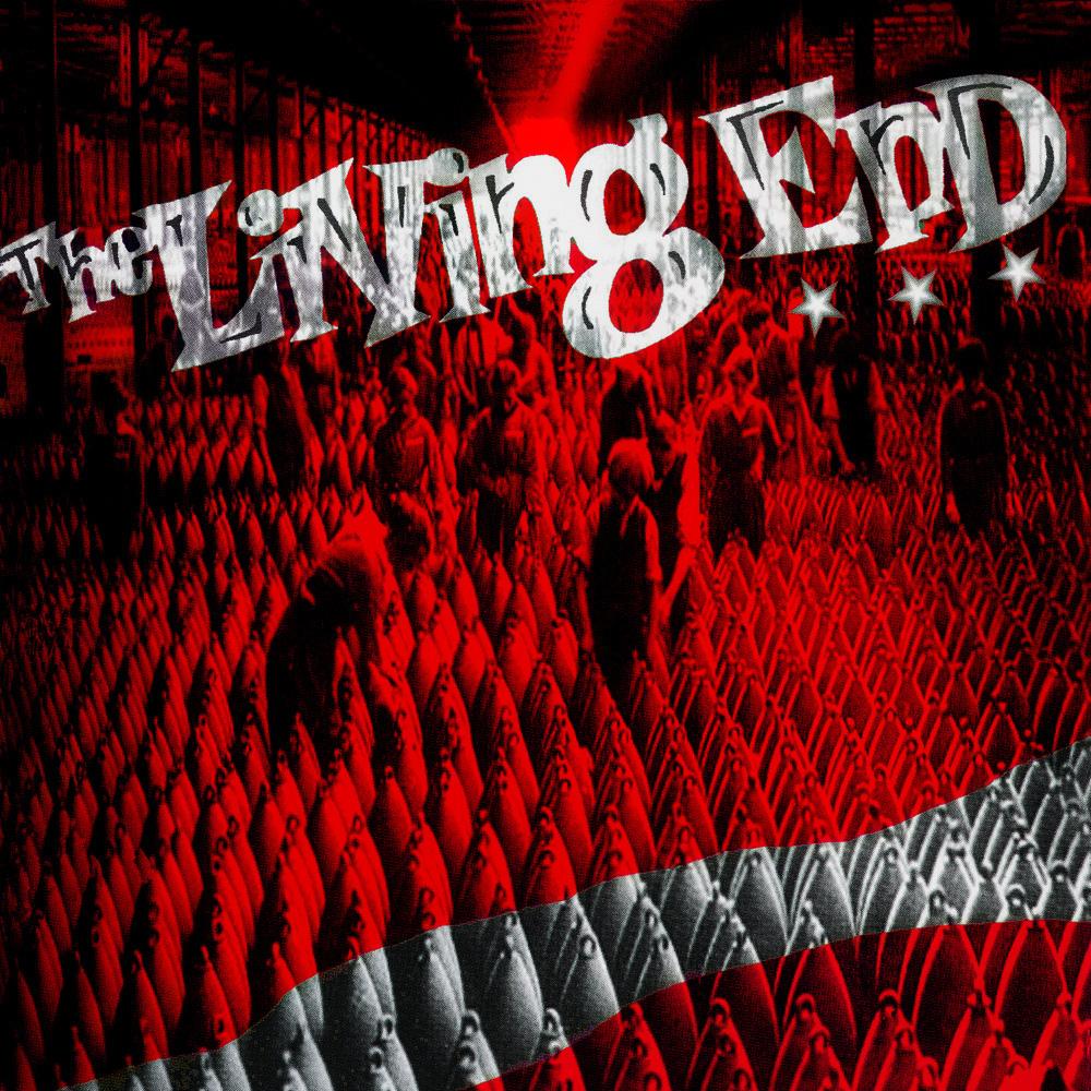 The Living End Music Fanart Fanart Tv