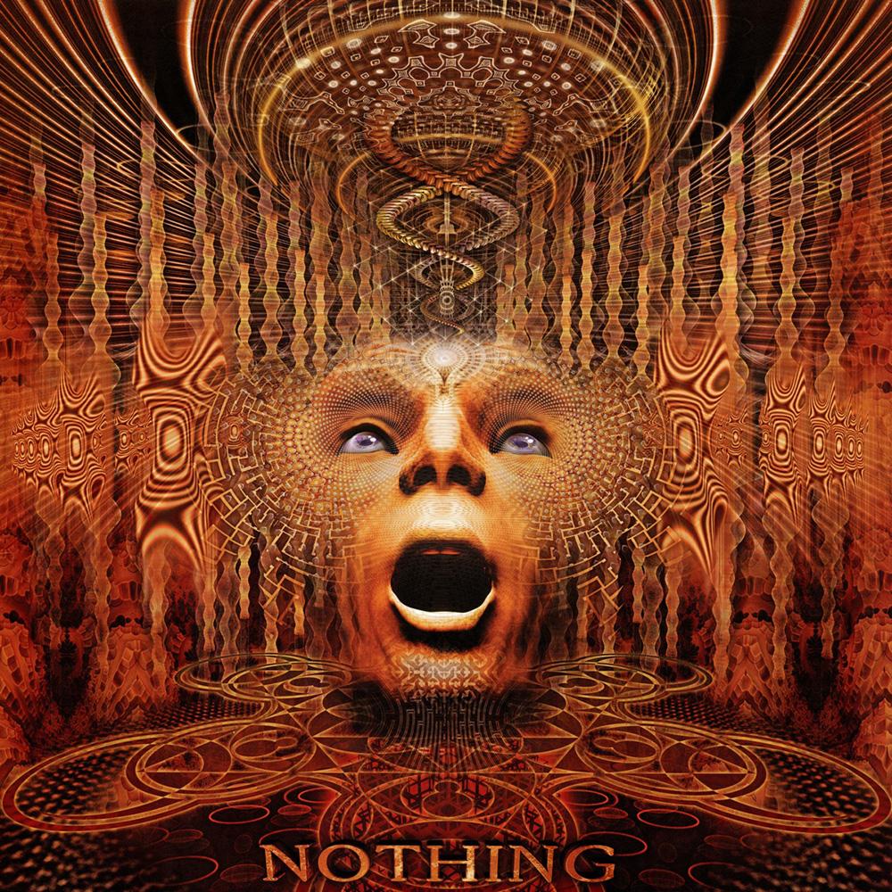 Meshuggah | Music fanart | fanart.tv