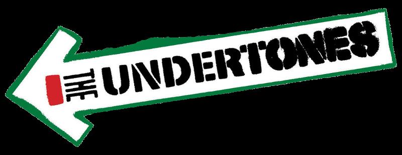 the undertones music fanart fanarttv