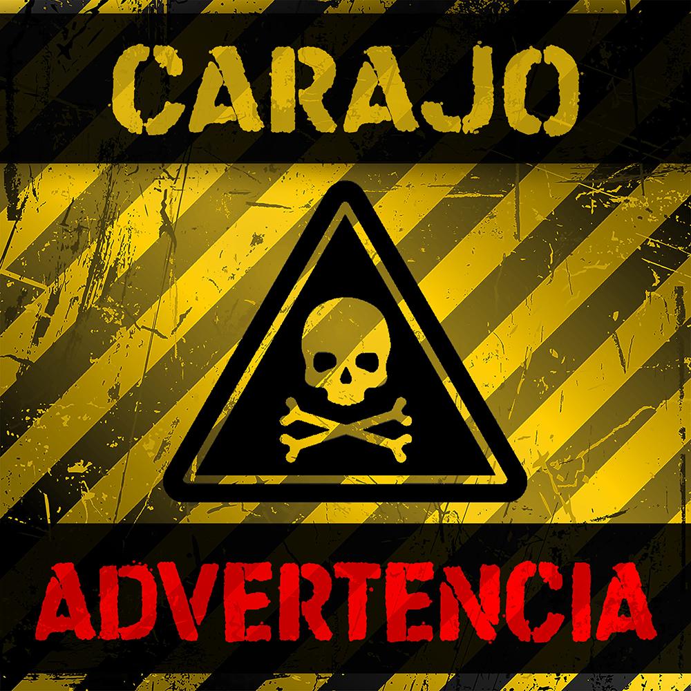 Carajo Music Fanart Fanart Tv