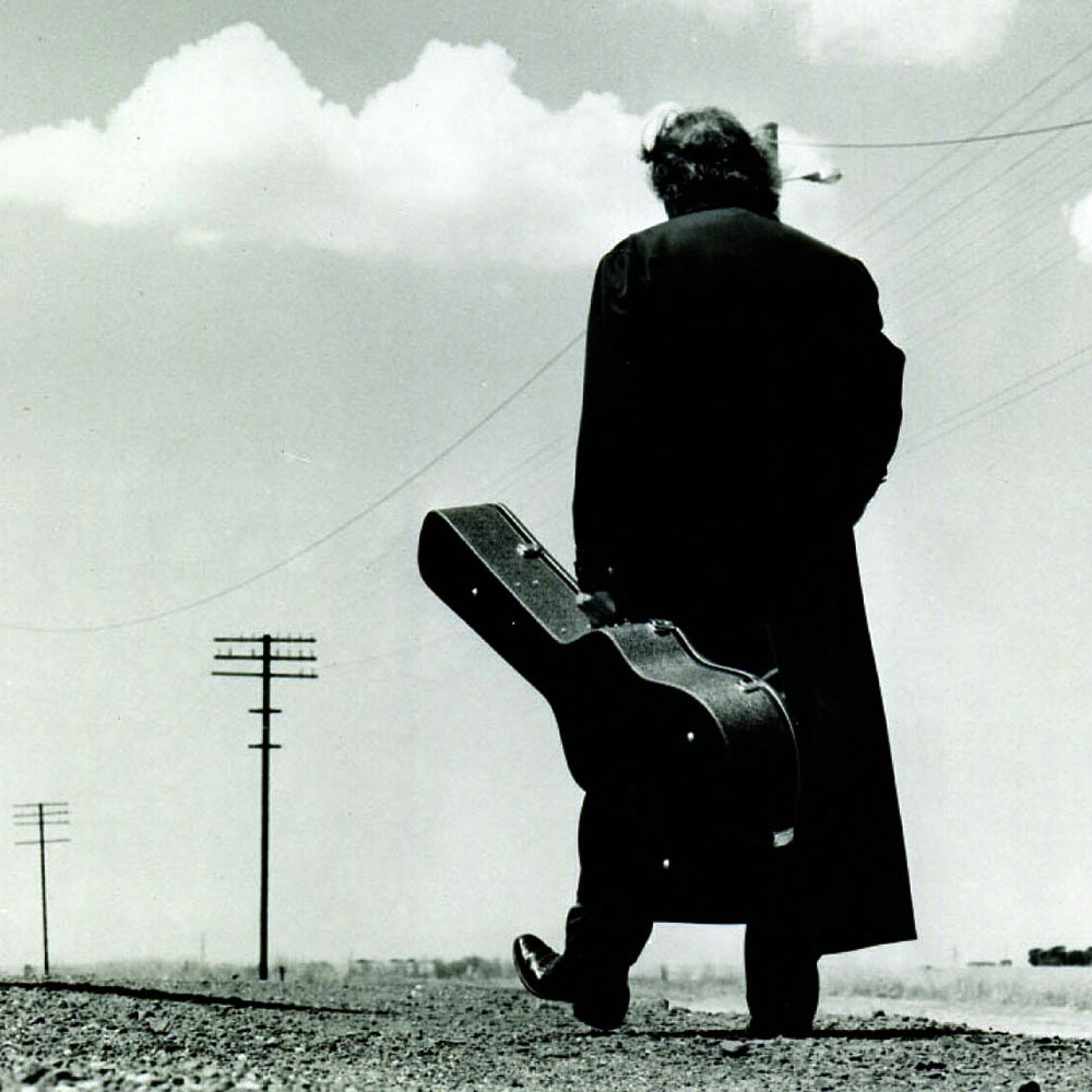 Johnny Cash | Music fanart | fanart.tv