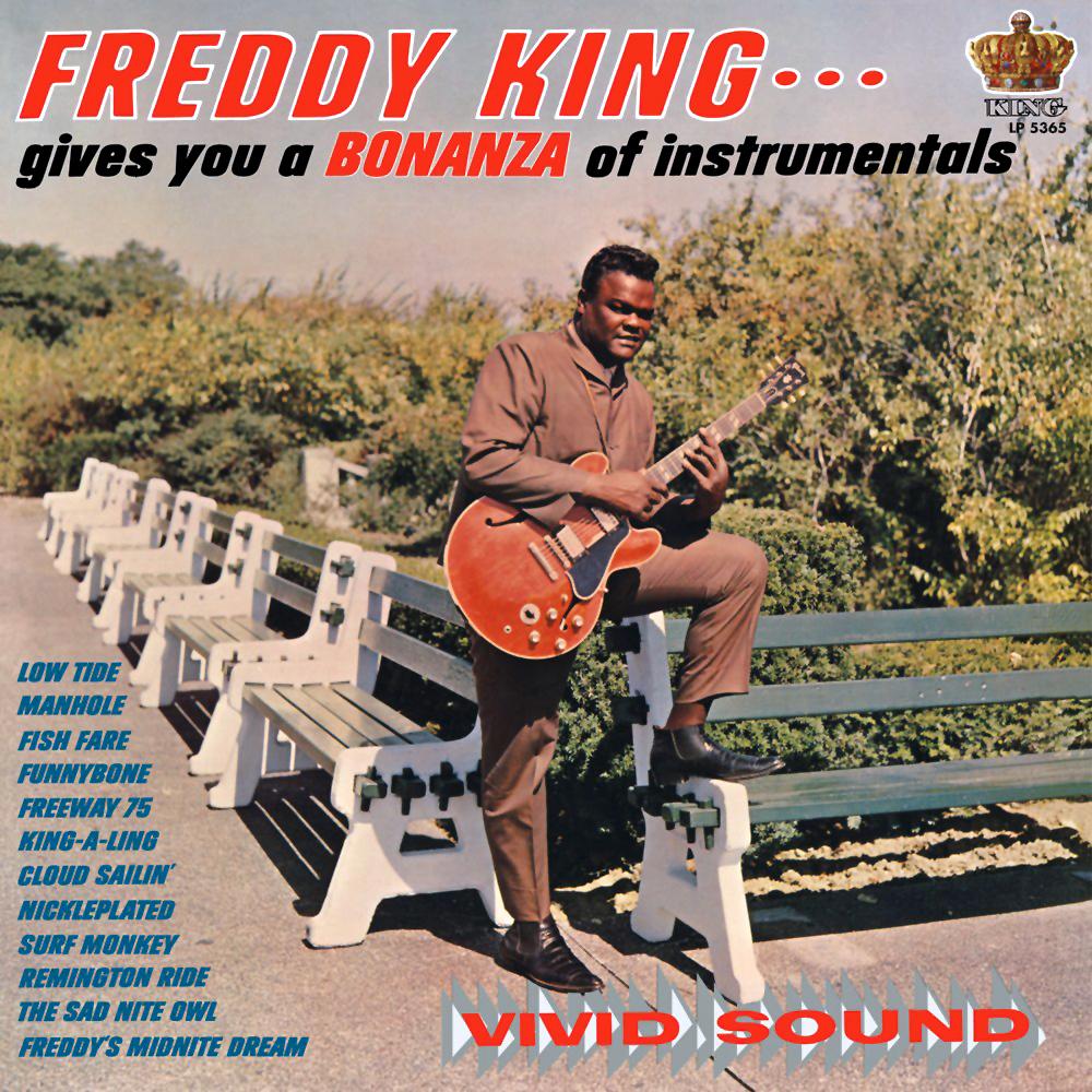 freddy-king-gives-you-a-bonanza-of-instr