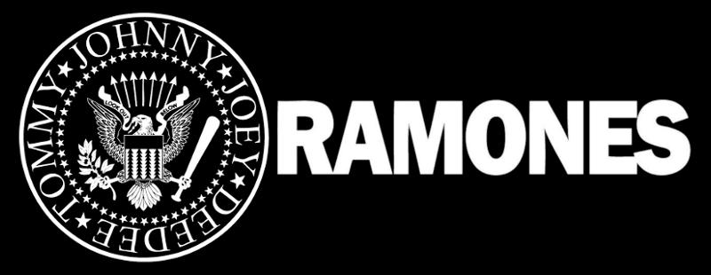 Ramones   Music fanart   fanart.tv