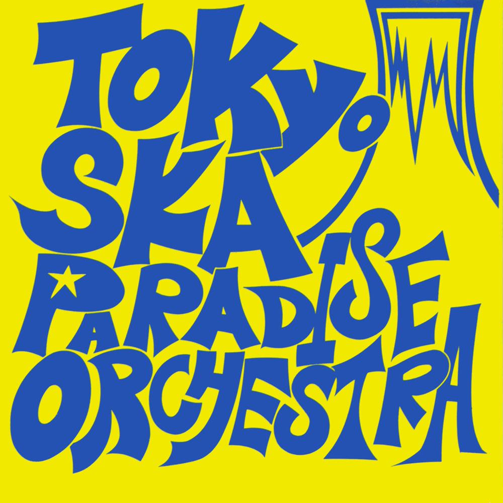 Tokyo Ska Paradise Orchestra Net Worth