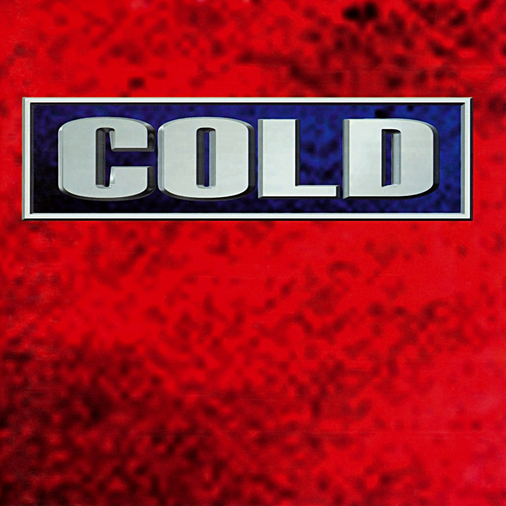 Cold | Music fanart | fanart.tv