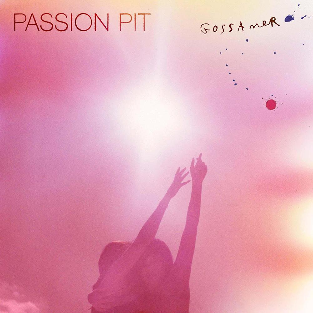 Gossamer passion pit free download qt-haiku. Ru.
