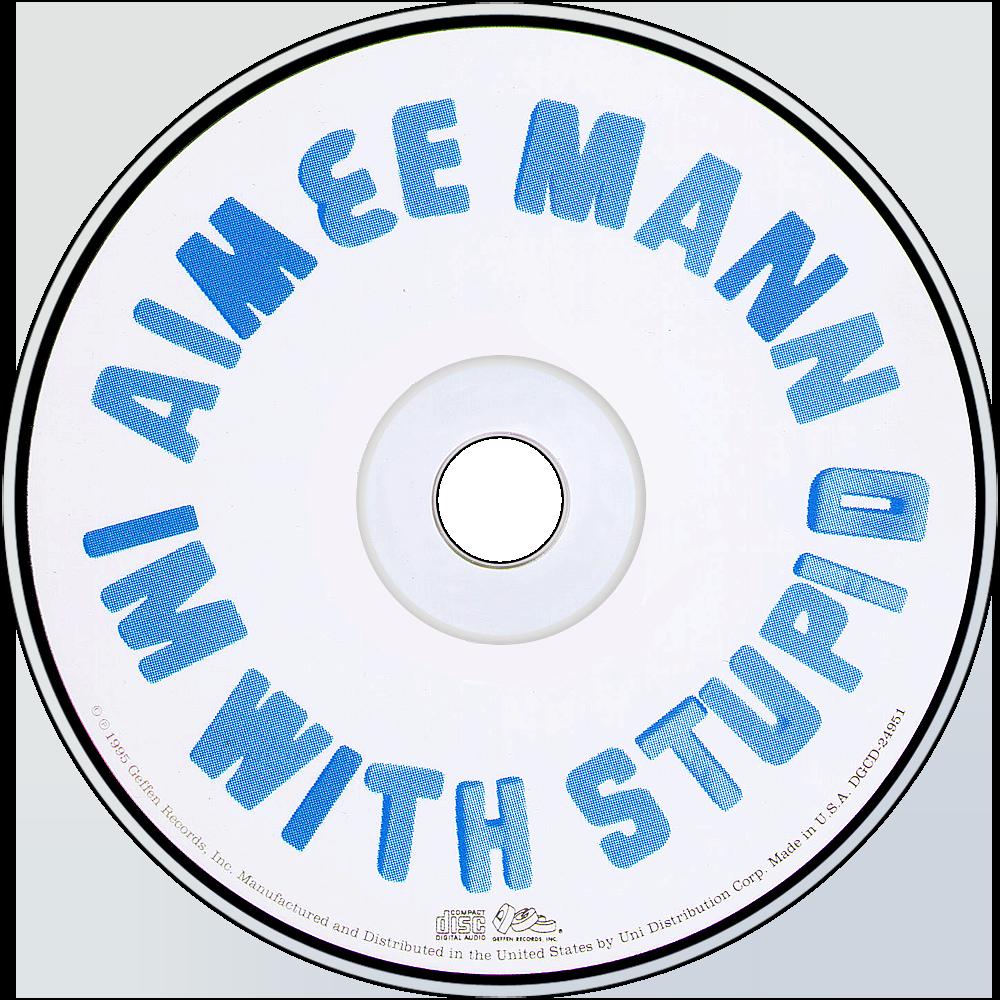 aimee mann download: