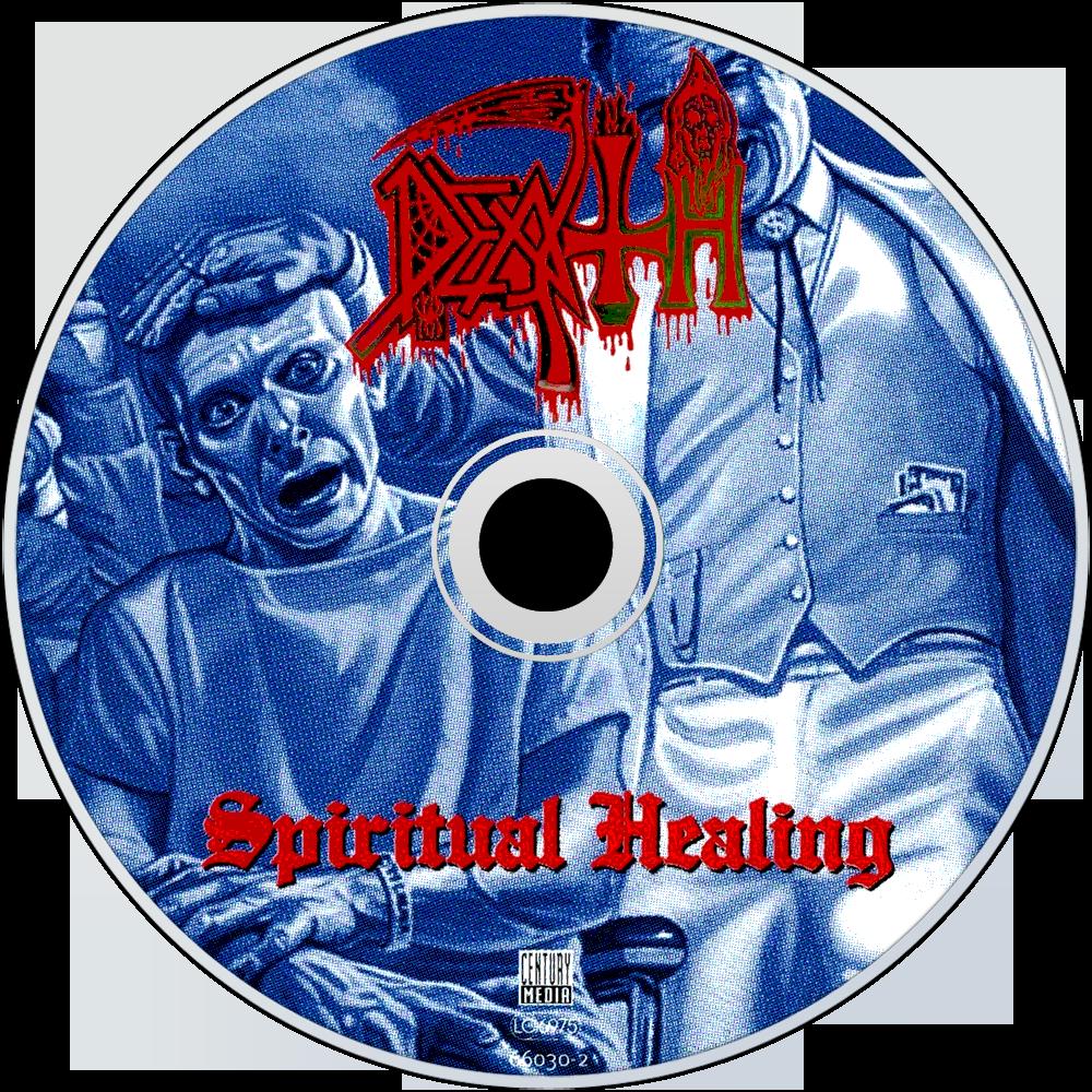 Death | Music fanart | fanart.tv