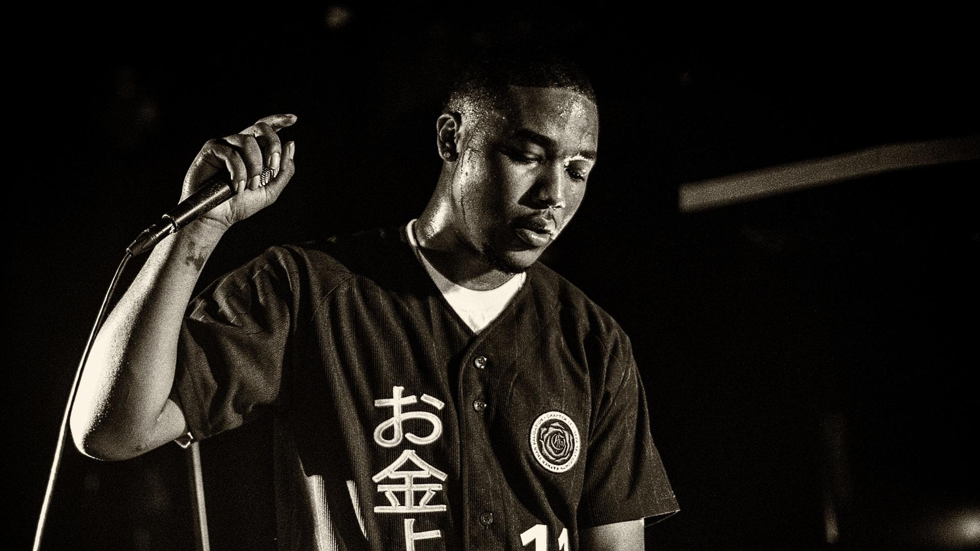 Soulful Jazzy Hip Hop beat